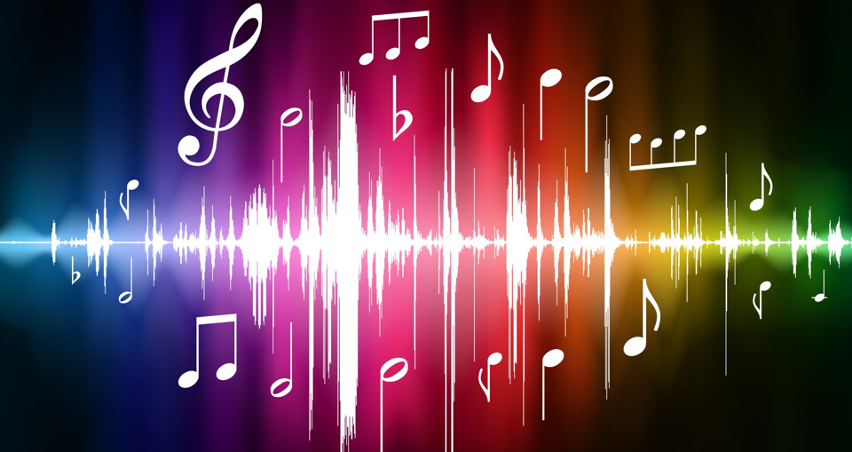 effects of music on mood How music affects the brain music is known to tap into various parts of the brain, that is why it is utilized by many experts in treating depressed or anxious patients the meter, timber, rhythm and pitch of music are managed in areas of the brain that deal with emotions and mood.