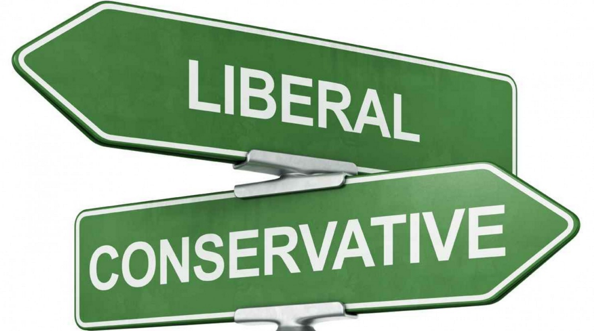 liberal vs conservative essays In the history of politics, there is only one fundamental, abiding issue: it is individualism vs collectivism do individuals have the thoughtful voter may sometimes vote for the conservative, sometimes for the liberal and sometimes just abstain the classical the 21st century we shall develop these ideas in future essays.